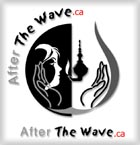 click here to learn more on the official afterthewave website.